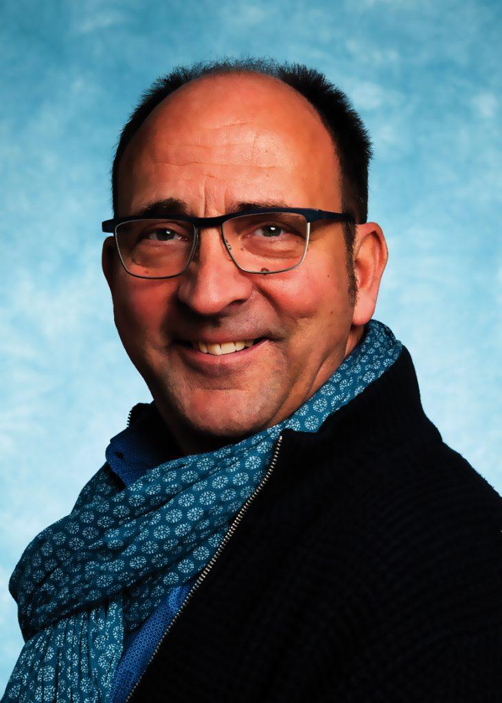 Thomas Schieke
